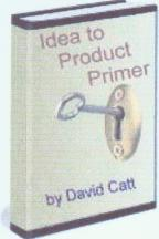 Idea to Product Primer